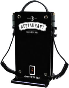 4power3-RESTAURANT